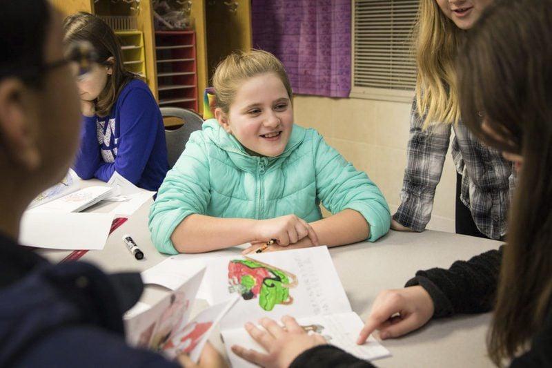 World language classes vanish from many Oklahoma high schools