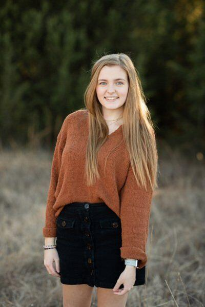 Ada Student accepted into Youth Leadership Oklahoma