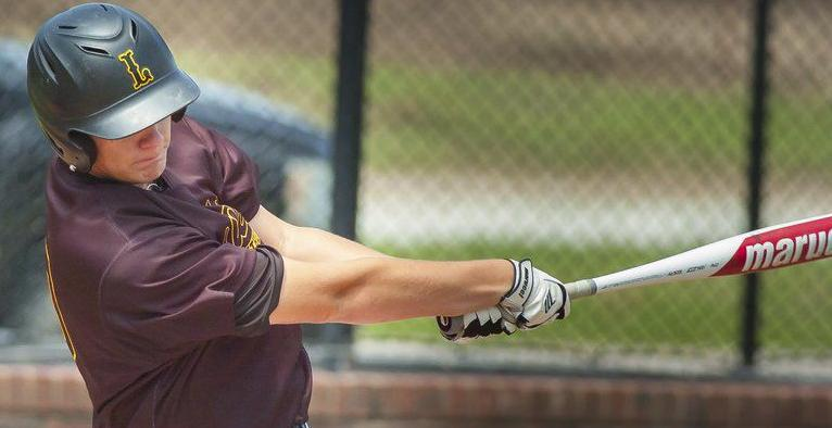 Local Baseball and Softball Capsules