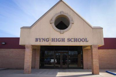Byng schools earn Bs, Cs on new report cards