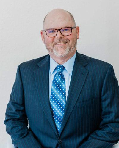 Hilliard appointed to Oklahoma Commission for Rehabilitation Services