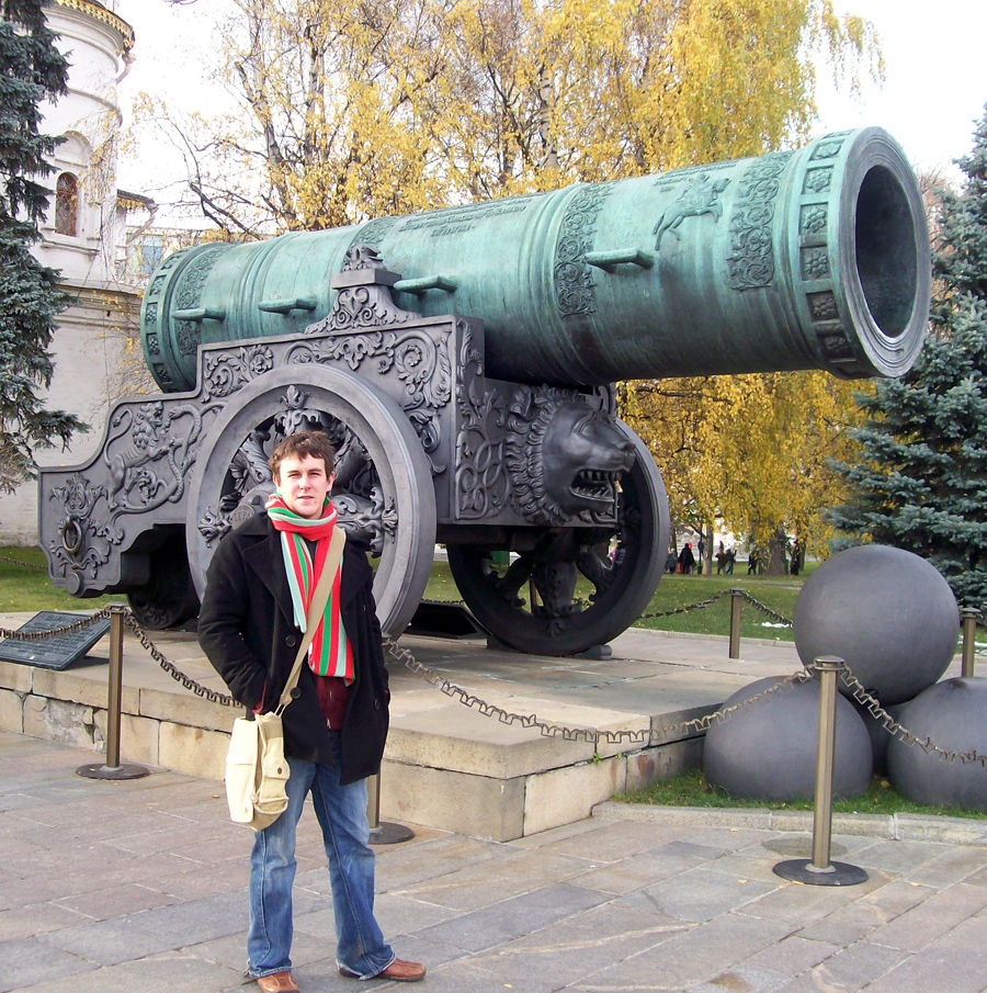 Tsar'sCannon102_2810.jpg
