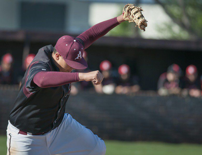 Ada keeps on giving in loss to Byng
