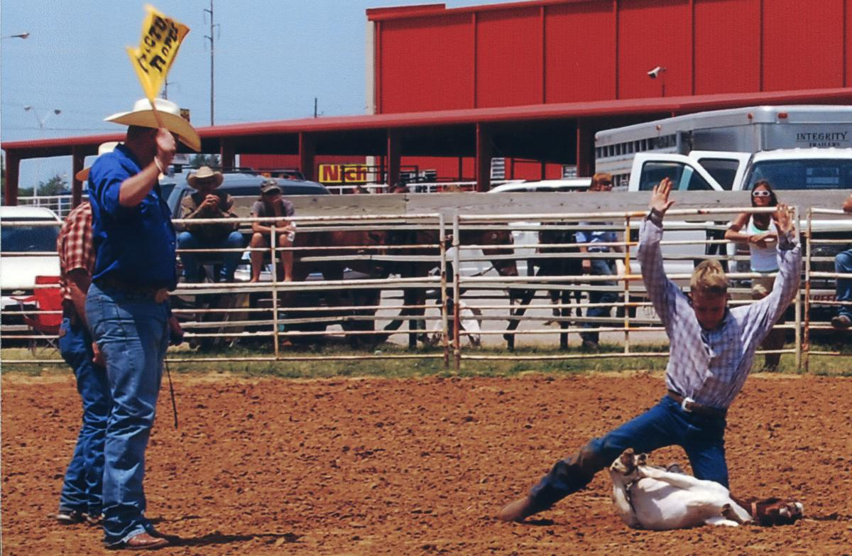 7-7 rodeo 2.jpg