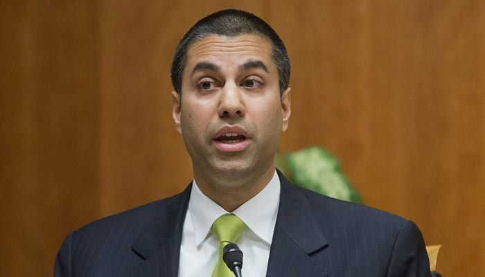 What is 'net neutrality' and why are you hearing about it?