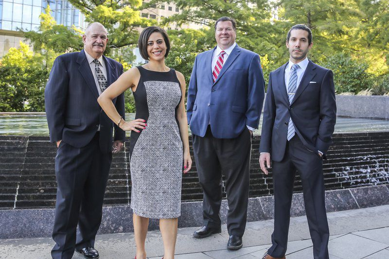 Ada resident honored for business acumen
