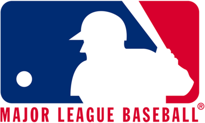 MLB delays opening day to mid-May at earliest