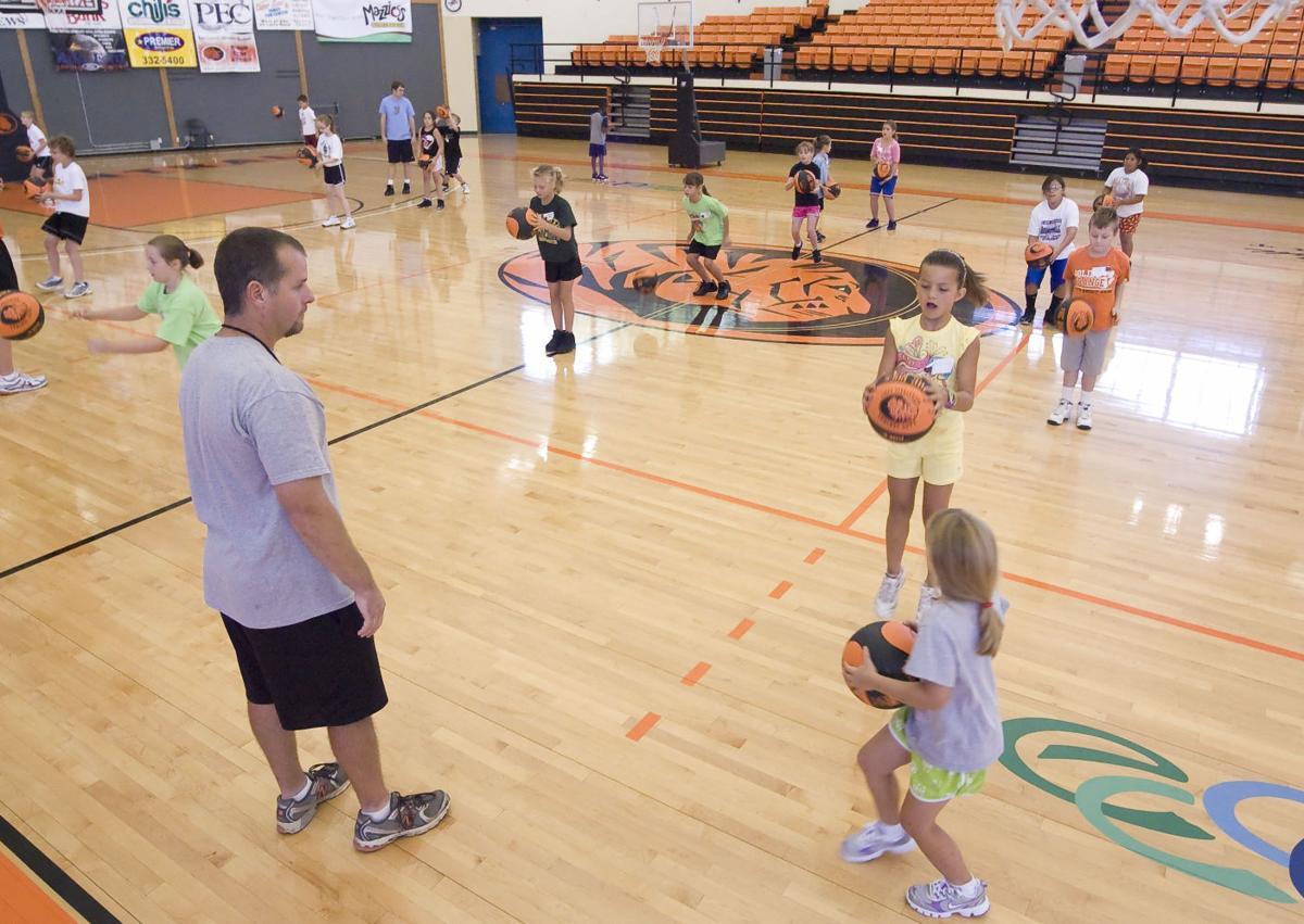 07-13 ECU Basket Camp 02 C.jpg