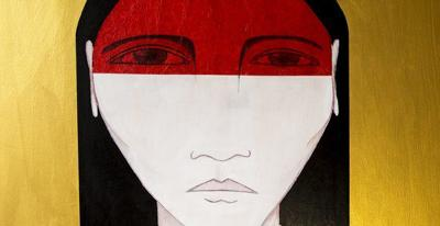 New exhibit to examine Native American art in the face of assimilation