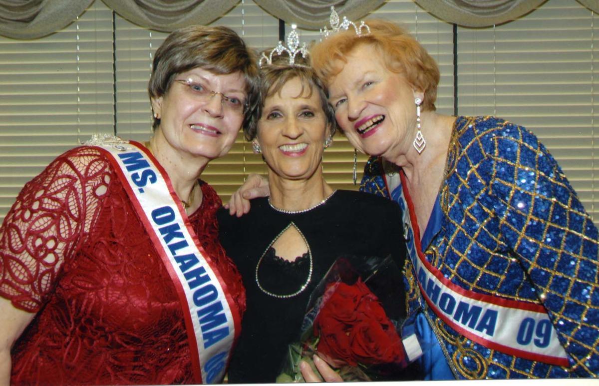7-11 2010 Ms Senior Oklahoma.jpg