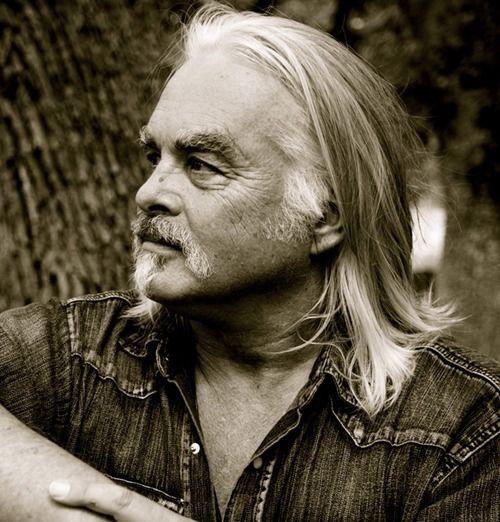 14++ Hal Ketchum Past The Point Of Rescue