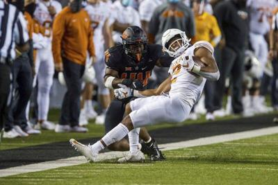 OSU overcomes obstacles to escape Kansas State