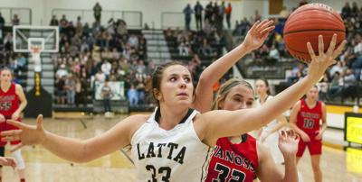 Local Boys and Girls Basketball Boxscores