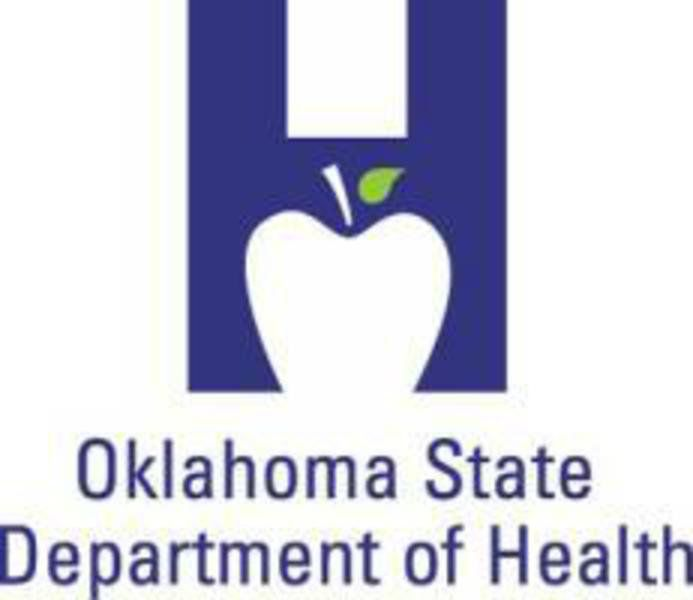 Health department announces cuts to uncompensated care