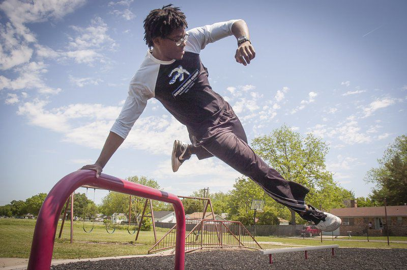 Boys and Girls Club program offers students chance to stay active