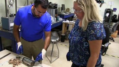 State DOE seeking businesses for teacher externship program