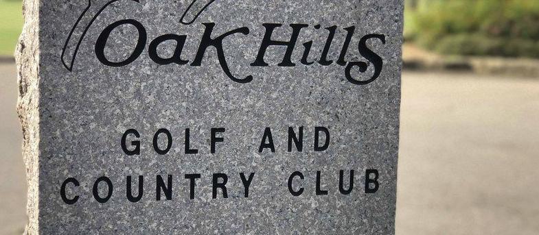Dicus Memorial Golf Tournament set for Monday