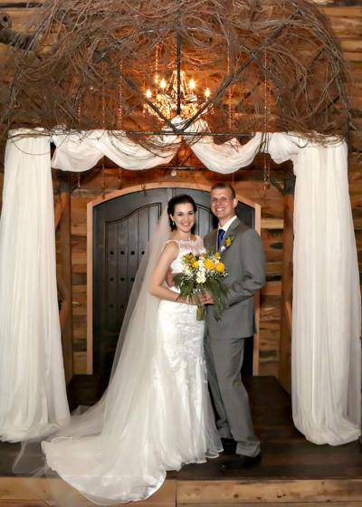 Orth wedding.jpg