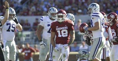 Bedlam Day: 5 things to watch