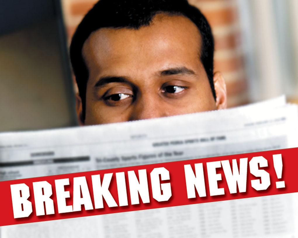 Breaking News Logo.jpg