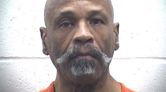 Sentence modified in '87 rape case; Lott released