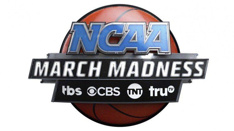 Michigan shoots past OSU in first round