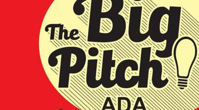 The Big Pitch competition deadline extended to Friday