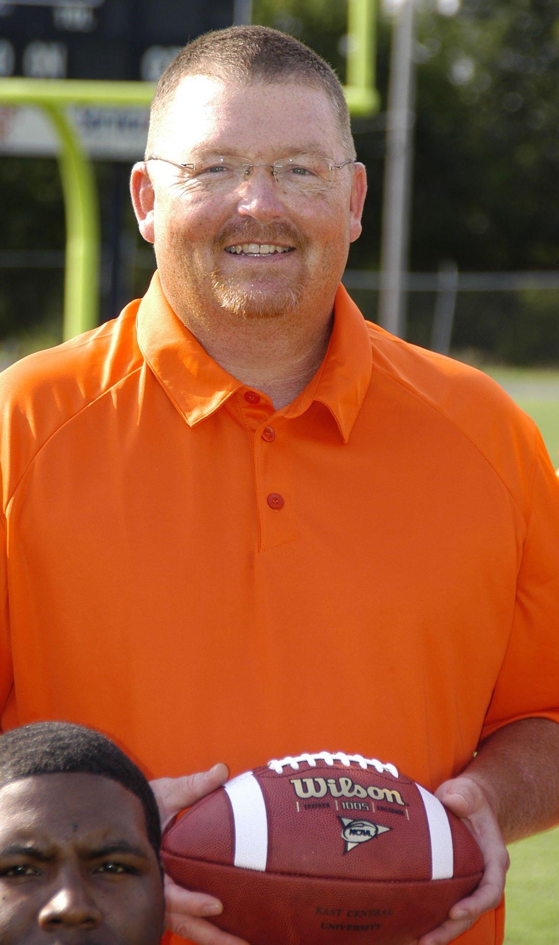 McCarty, Tim coach.jpg