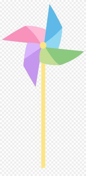 Mercy hosting Pinwheel Celebration Garden