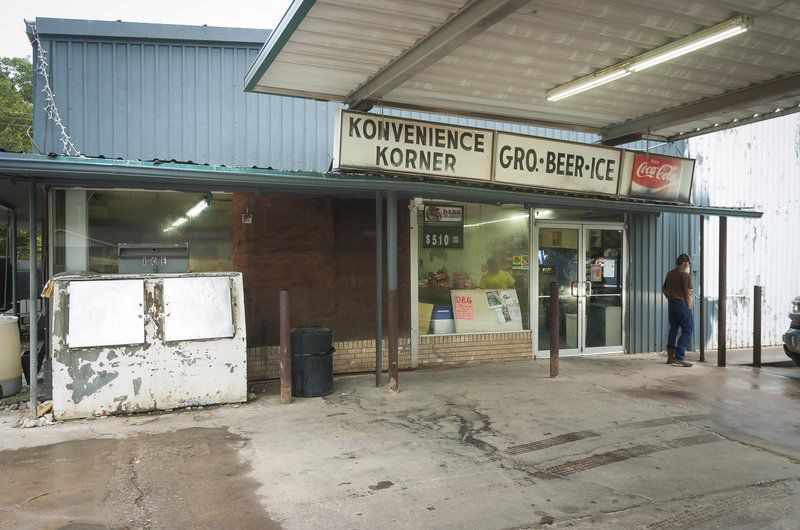 Coalgate grocery store expanding into Konawa