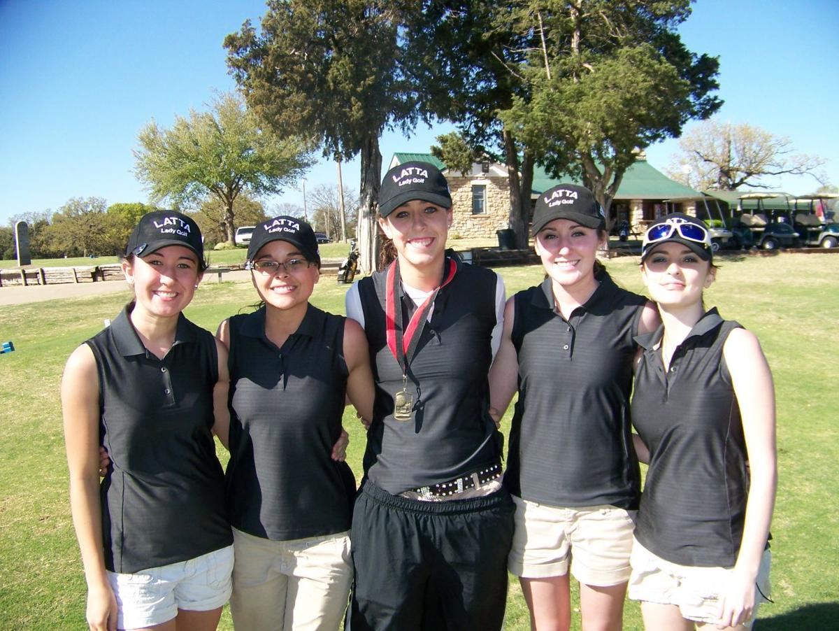 4-6 latta girls golf.jpg