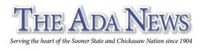 The Ada News - Your Top Local News