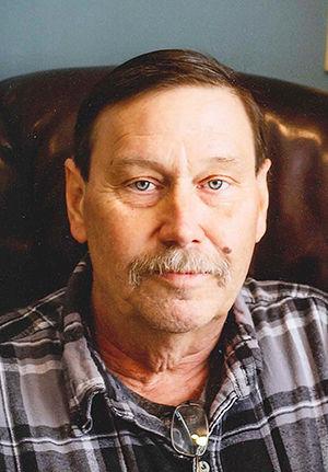 Jeffrey L. Posey
