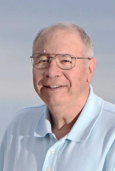 Loren D. Bavin
