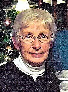 Carol  J. Rosen