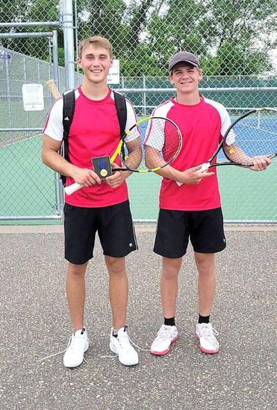 Amery-Tennis-WEB.jpg