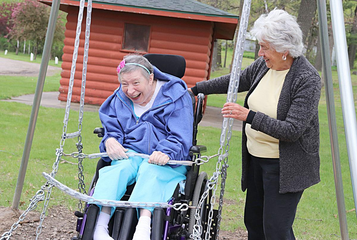 Wheelchair Swing2.jpg