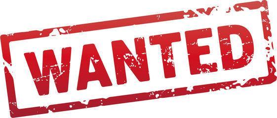 Polk County Active Arrest Warrants | Crime & Public Safety