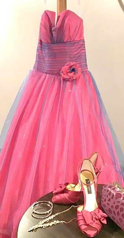 dress-WEB.jpg