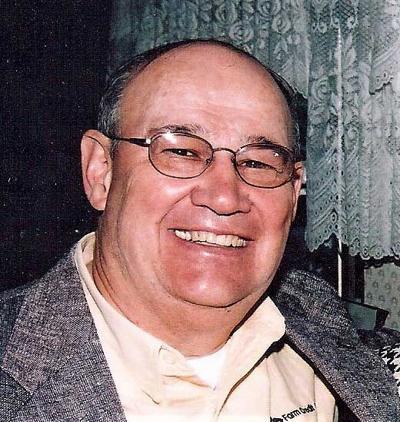 Jerry Thompson