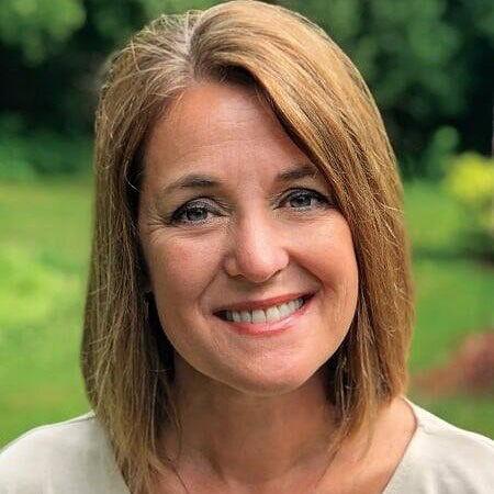 Cherie Link