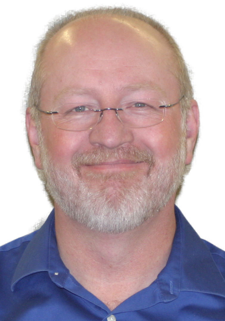 Tom Stangl, Publisher