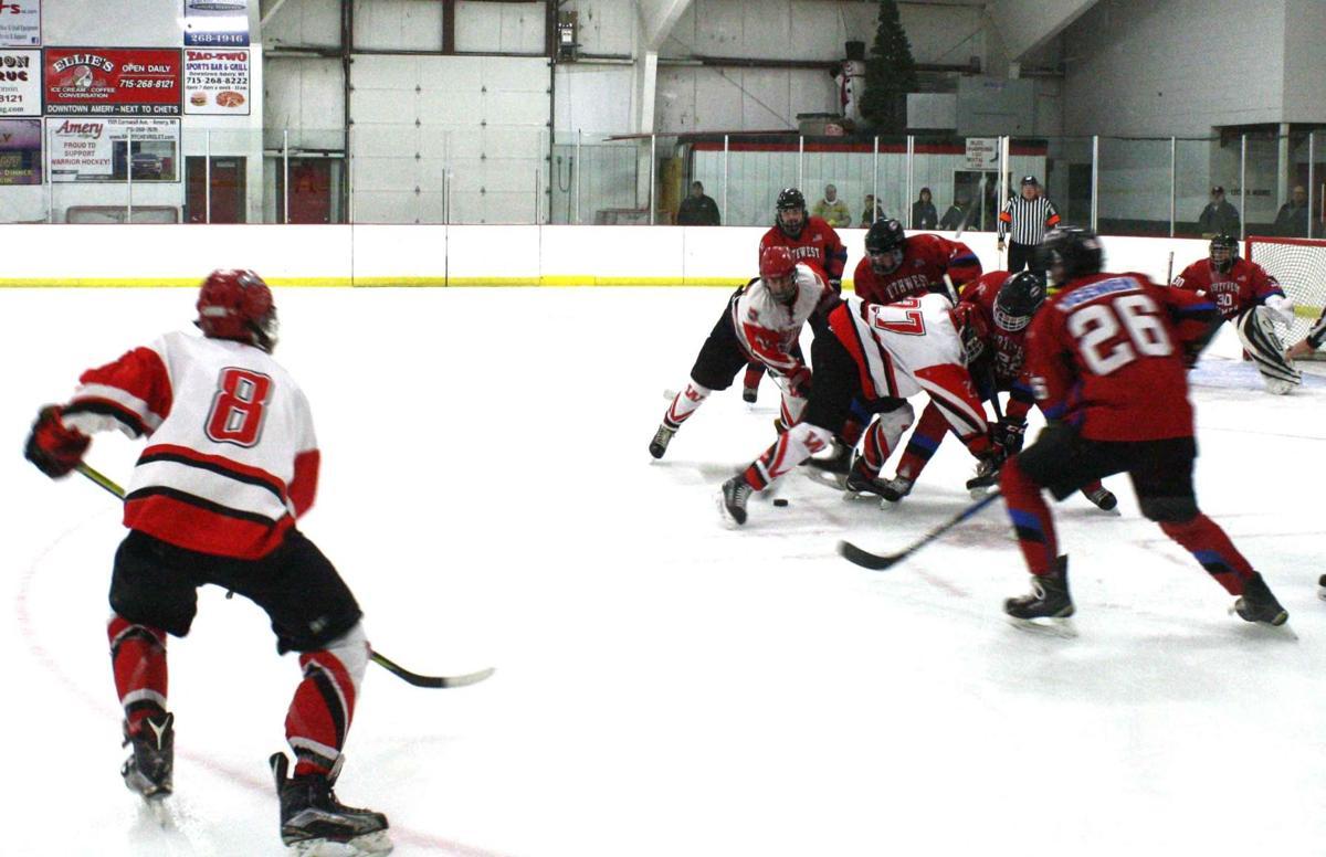 Hockey-vs.-Barron-1.jpg