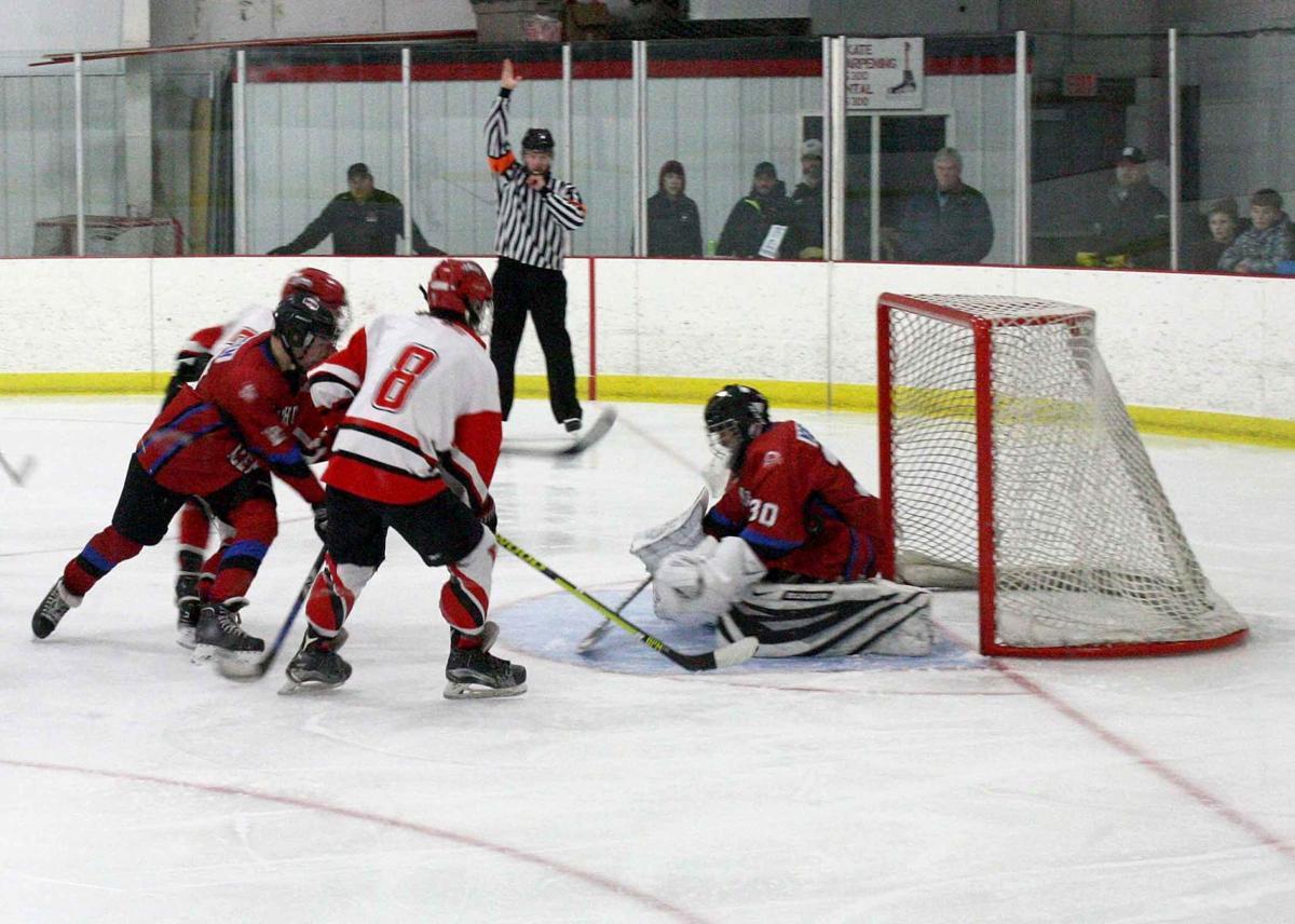 Hockey-vs.-Barron-2.jpg