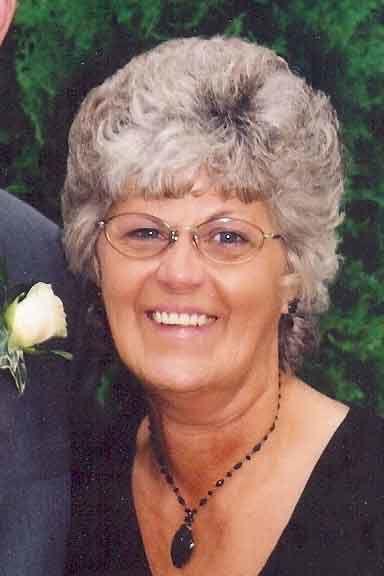 Karen F. Barthman