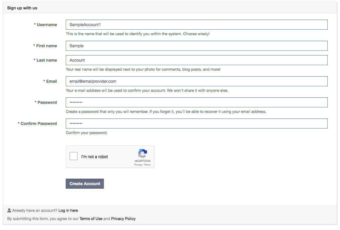 Create-an-Account.jpg