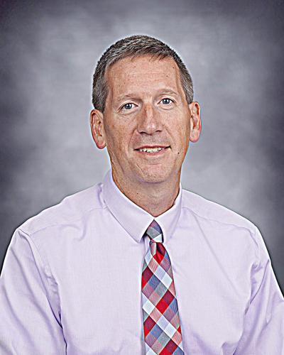 Shawn Doerfler