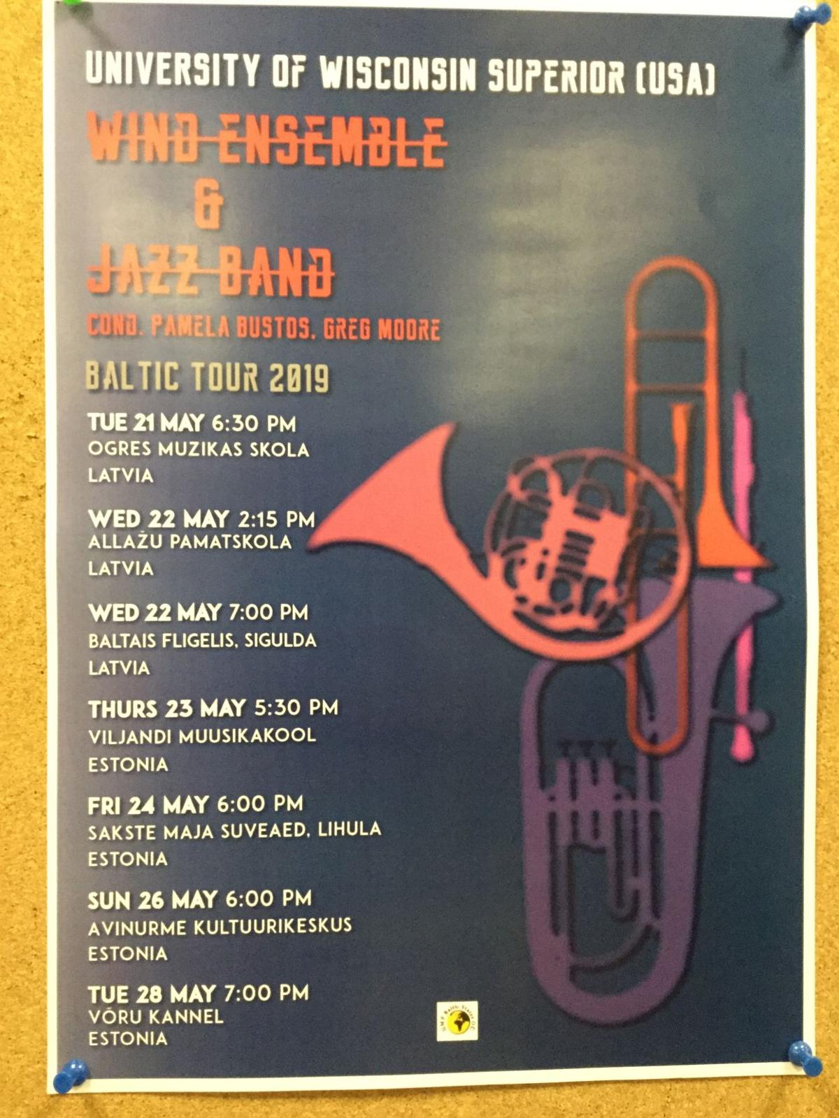 Official Performance Schedule Poster.JPG
