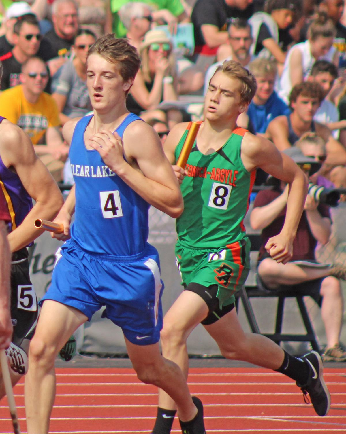 CL boys 1 - Colton Stahl.JPG