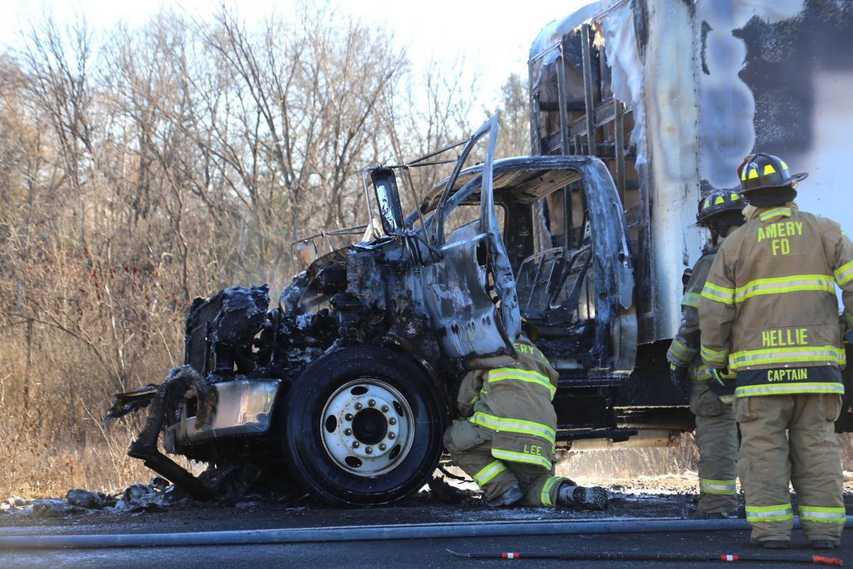 Truck fire 3.jpg
